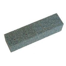 Faithfull FAIRBRICKP8 Rubbing Brick Plain 200 x 50 x 50mm