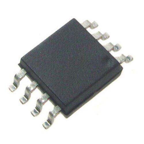 2x M24C04 WBN6P SO-8 24C04W EEPROM 24C04 IC