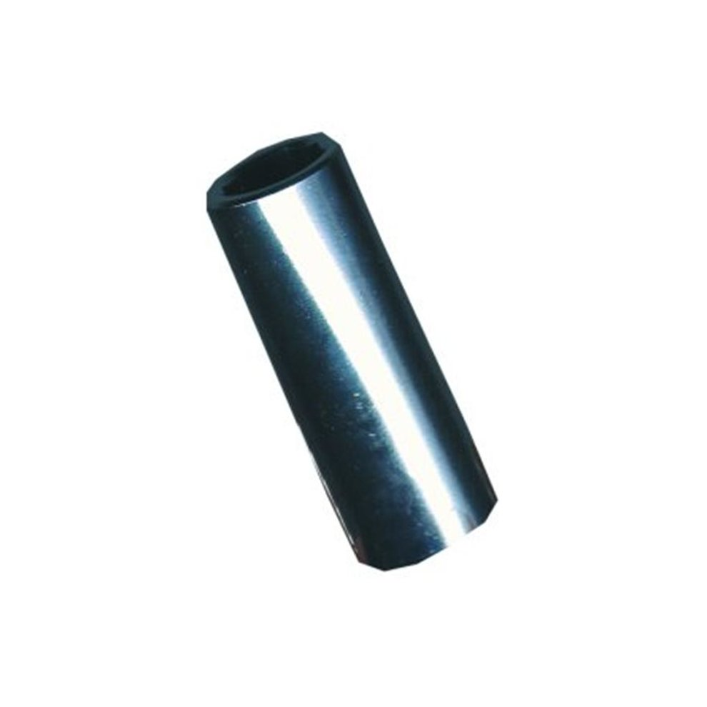 Silverhill Tools APL5BULK25 25 Pack Pentalobe Screwdriver Size 5 PL5 P5 IPR5 5 Point Star Screwdriver Bulk Lot P PL IPR