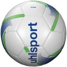 Uhlsport Team Training Football Size 4 - White