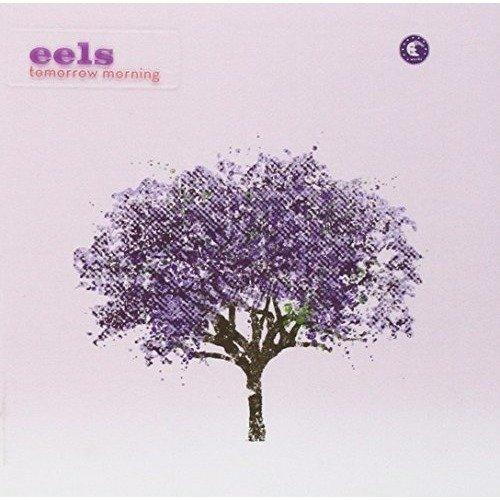 Eels - Tomorrow Morning [CD]