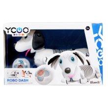 Silverlit Robo Dash Robotic Dog | Robot Pet Dog