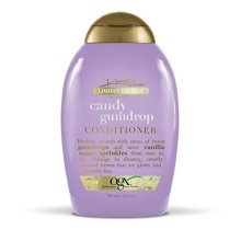 OGX Limited Edition Gumdrop Conditioner, 13 Ounce