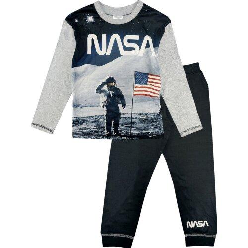 Boys NASA Pyjamas