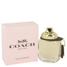 Coach by Coach Eau De Parfum Spray 1 oz