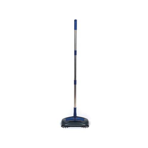 Beldray Cordless Rechargable Sweeper BEL0824