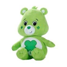 "Care Bears Good Luck Bear 10.5"" Plush Toy"