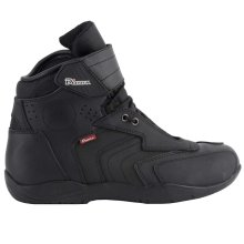Diora Paddock II Waterproof Boots