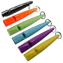 AcME 211.5 Working Dog Whistle - Purple