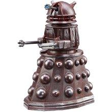 DOCTOR WHO Reconnaissance Dalek Figure