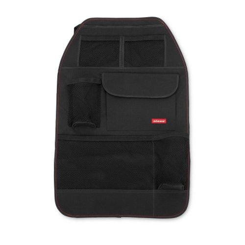 Diono Stow 'n Go Car Seat Organiser   Car Storage & Protector