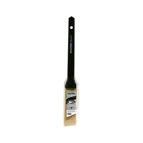 True Value Applicators 148226 30210Tva Mp Gd 1 in. Ang Poly Brush
