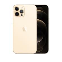 Apple iPhone 12 Pro Max Dual Sim | Gold