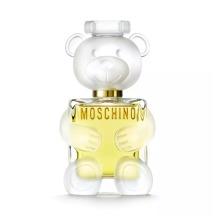 Moschino Toy 2 Eau De Parfum Spray - 100ml