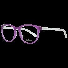 Pepe Jeans Optical Frame PJ3141 C4 51 Kim