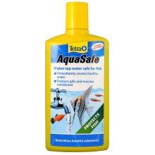 Tetra Aquasafe Water Conditioner 500ml