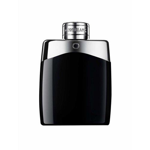 Montblanc Legend Eau De Toilette Spray - 100ml