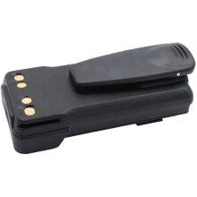 CoreParts MBXTWR-BA0174 Battery for Two Way Radio MBXTWR-BA0174