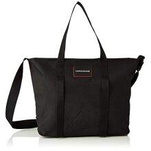 Calvin Klein Tote Bag ref. K60K607578