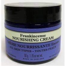 Neal's Yard Remedies Frankincense Nourishing Cream - 50g