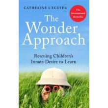 The Wonder Approach - Used