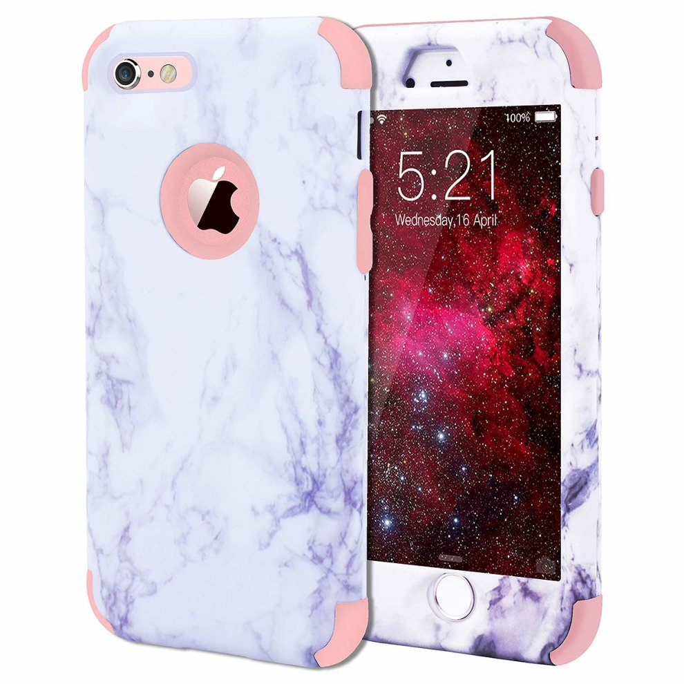 cover galaxy iphone 6s