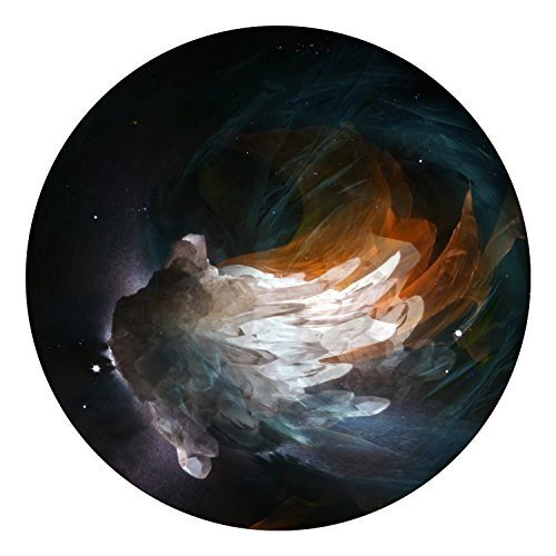 The Fauns - Lights [CD]