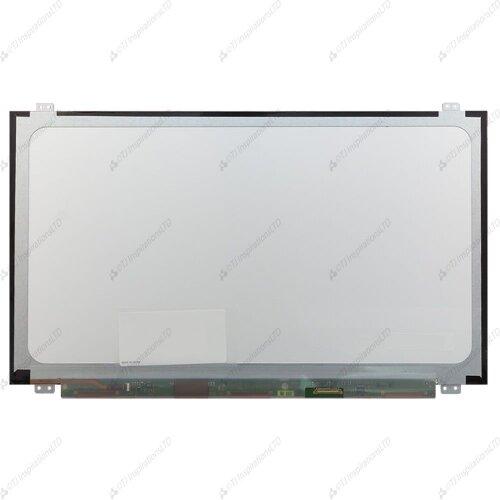 "BRAND NEW 15"" HP PAVILION 15 AB254SA LED LCD HD LAPTOP SCREEN PANEL"