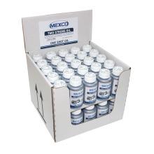 Mexco Two Stroke Oil 100ml Shots (Box Of 50)