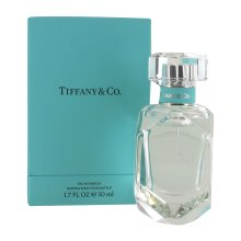 Tiffany Signature 50ml Eau de Parfum Spray