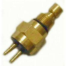 Thermal Fan Switch Large Nut Head Twin Sensor Goldwing GL1200 GL1000