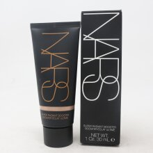 Nars Super Radiant Booster  1oz/30ml New With Box