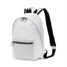 Puma Backpack Selena Gomez