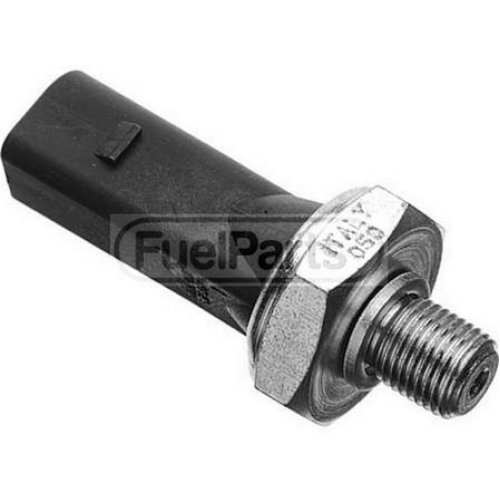 Oil Pressure Switch for Skoda Roomster Scout 1.6 Litre Petrol (02/07-08/10)