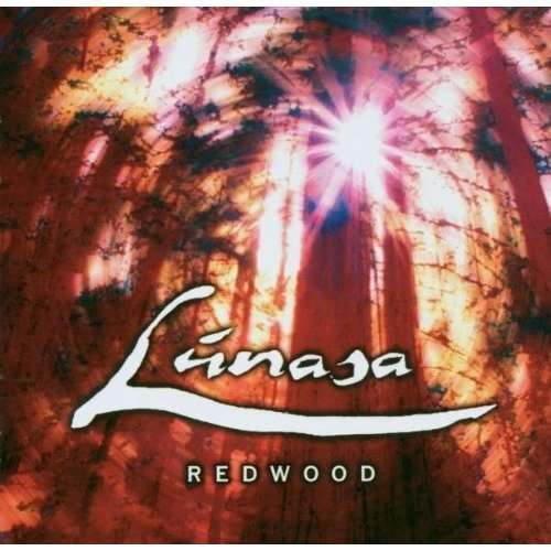 Lunasa - Redwood [CD]