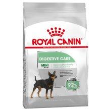 ROYAL CANIN Mini Digestive Care - 3kg