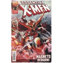 Essential X-Men #3 from Marvel/Panini Comics UK - Used