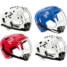 Marc Hurling GAA Helmet Junior Adult Small - Large (2020)