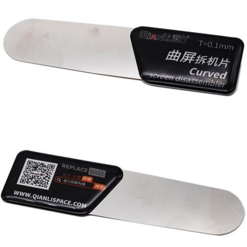 QianLi   Curved Screen Disassembler Tool For Phones