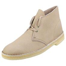 Clarks Originals Desert Boot Mens Desert Shoes