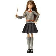 Harry Potter Chamber of Secrets FYM51 Hermione Granger Doll
