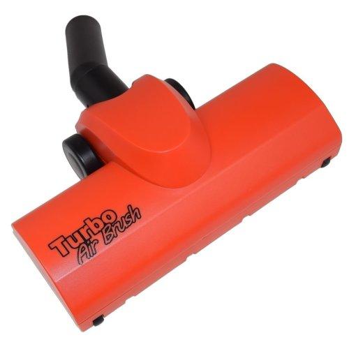 Numatic HENRY Vacuum Cleaner Easy Ride Turbine Floor Tool Brush 32mm