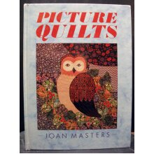 Picture Quilts - Used