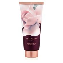 Ted Baker London Opulent Petal Shower Cream