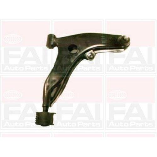 Front Right FAI Wishbone Suspension Control Arm SS768 for Proton Persona 2.0 Litre Diesel (04/96-07/97)