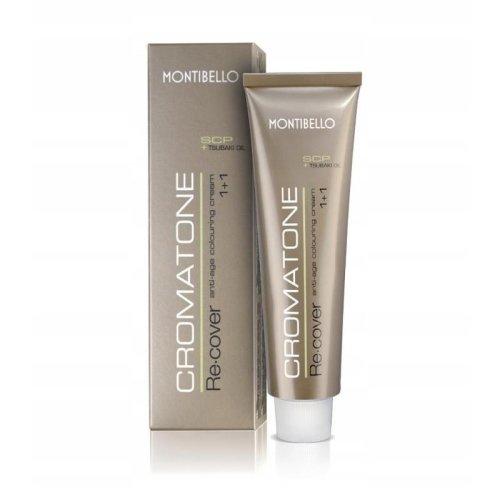 Montibello Cromatone Recover - 10.0