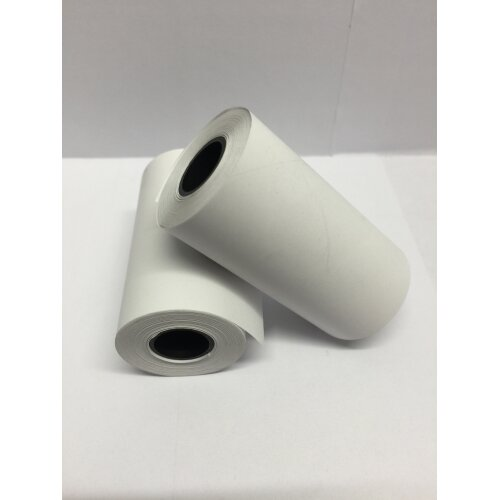 SumUp 3G Printer Thermal Rolls (Box of 20 Rolls)