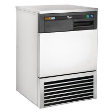 Whirlpool Air-Cooled Ice Maker AGB024 K40 - [CC613]