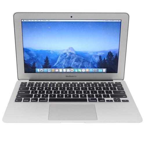 """Apple MacBook Air 11"""" Early 2015"""