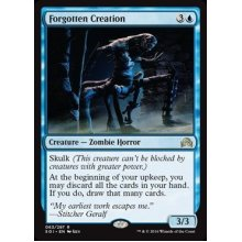 Magic: the Gathering - Forgotten Creation (063297) - Shadows Over Innistrad - Foil